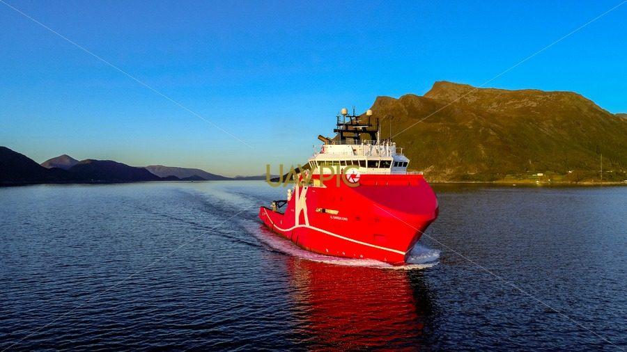 KL Sandefjord-6.jpg - Uavpic
