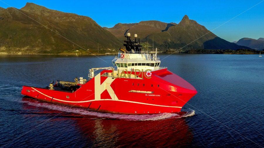 KL Sandefjord-8.jpg - Uavpic