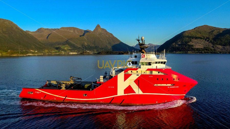 KL Sandefjord-9.jpg - Uavpic