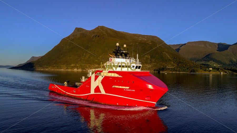 KL Sandefjord.jpg - Uavpic