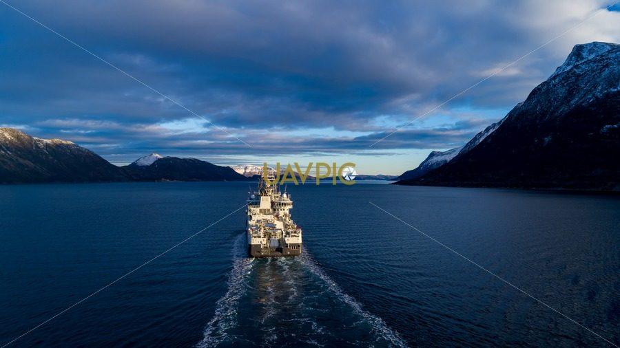 Kronprins Haakon-7.jpg - Uavpic