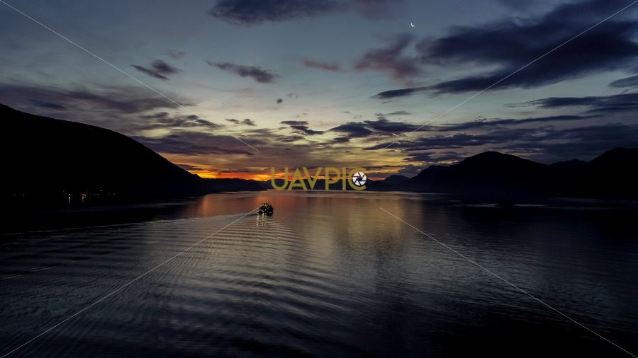Le Champlain-50.jpg - Uavpic