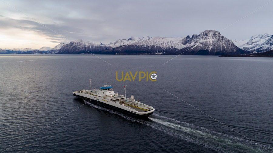 Suløy-10.jpg - Uavpic