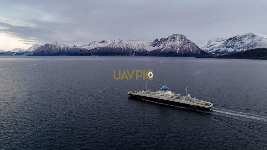 Suløy-11.jpg - Uavpic