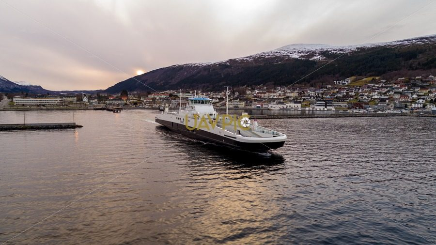 Suløy-2.jpg - Uavpic