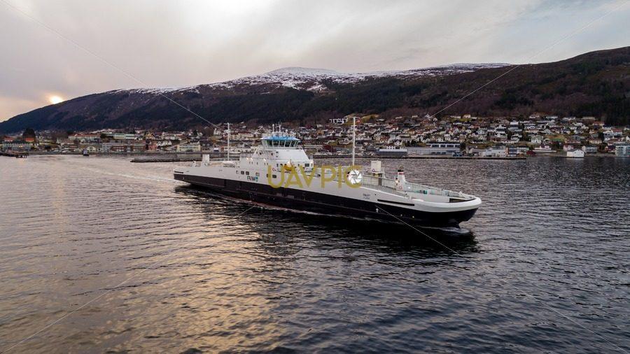 Suløy-3.jpg - Uavpic