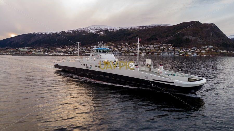 Suløy-4.jpg - Uavpic