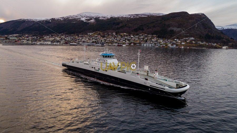 Suløy-5.jpg - Uavpic
