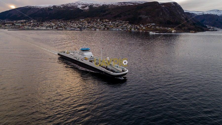 Suløy-6.jpg - Uavpic
