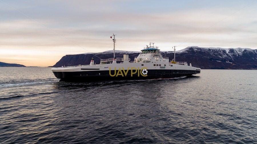 Suløy-8.jpg - Uavpic