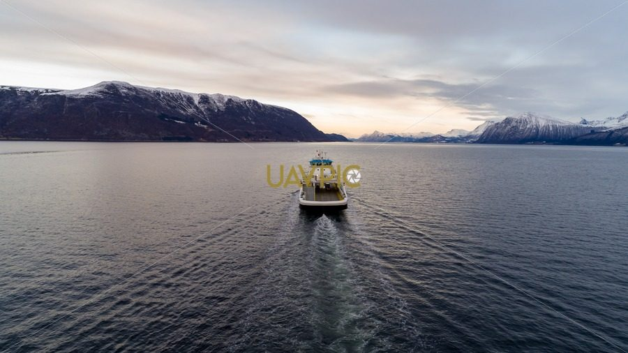 Suløy-9.jpg - Uavpic