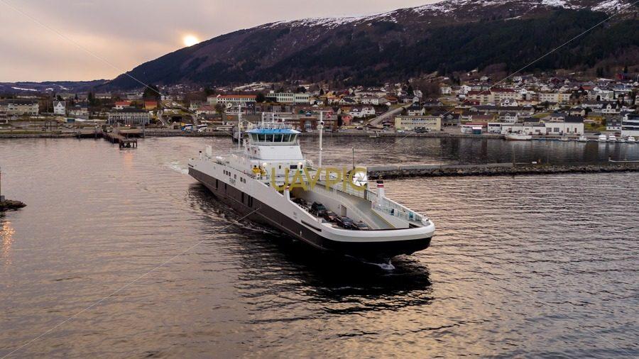 Suløy.jpg - Uavpic