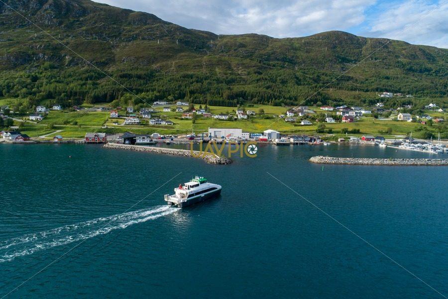 Fjordøy-10.jpg - Uavpic