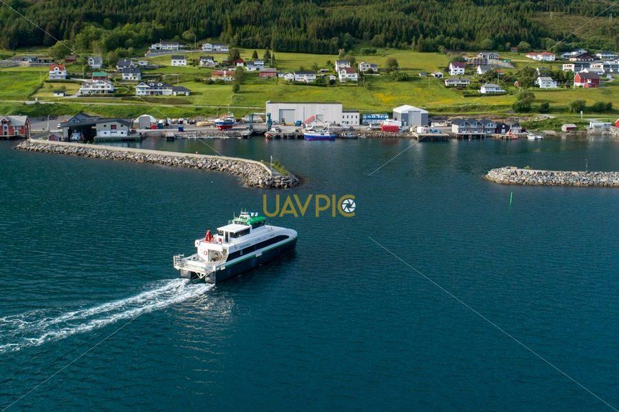 Fjordøy-11.jpg - Uavpic