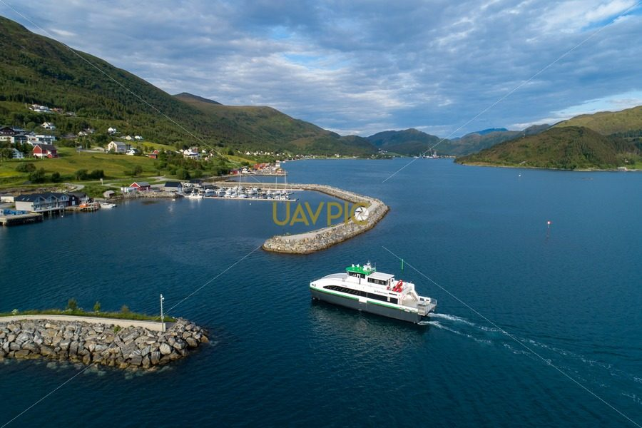 Fjordøy-12.jpg - Uavpic