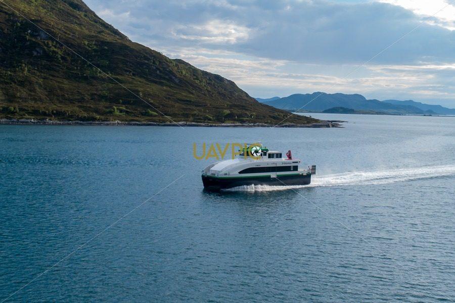 Fjordøy-2.jpg - Uavpic