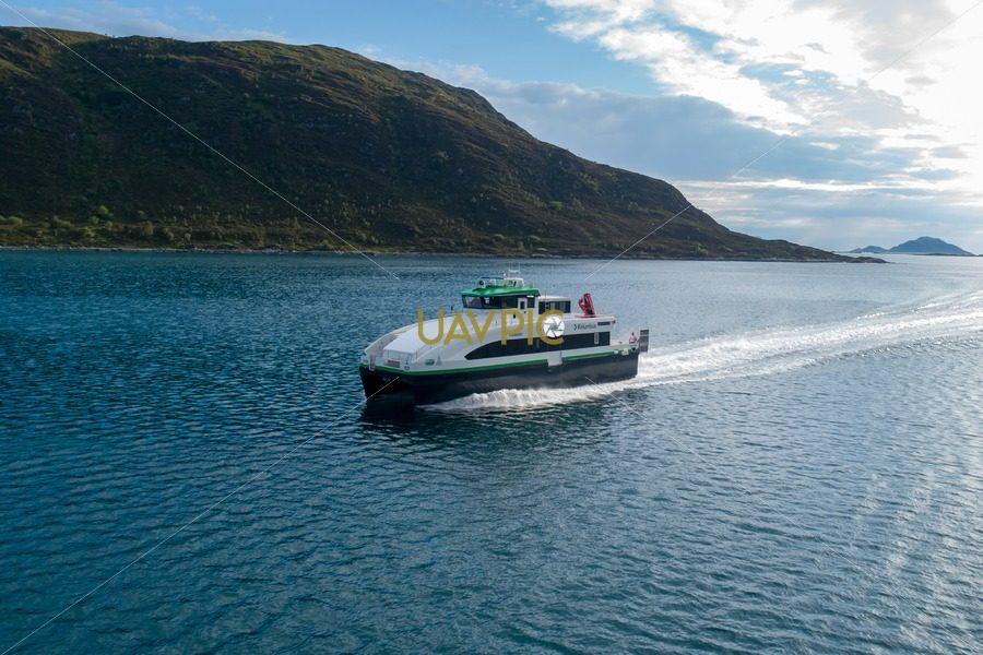 Fjordøy-4.jpg - Uavpic