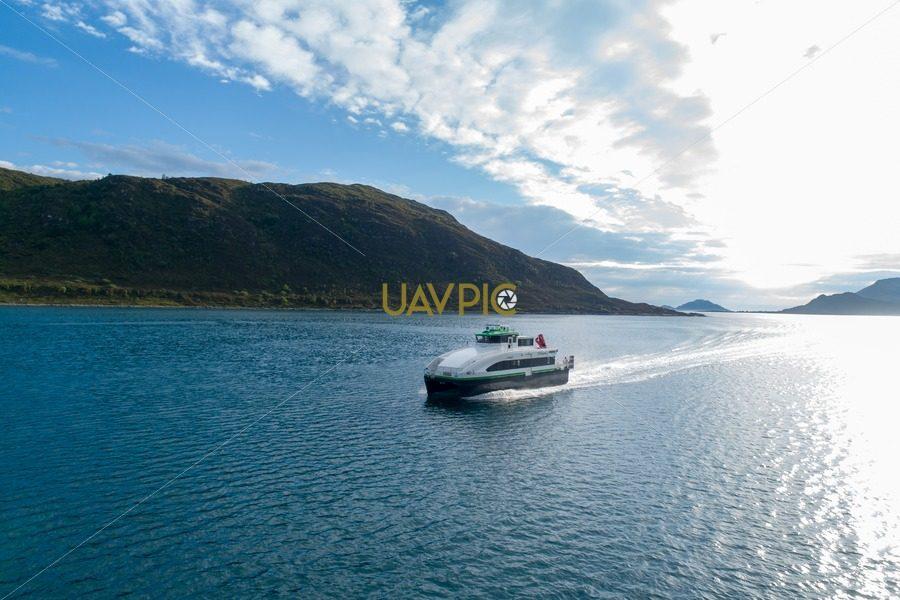 Fjordøy-5.jpg - Uavpic