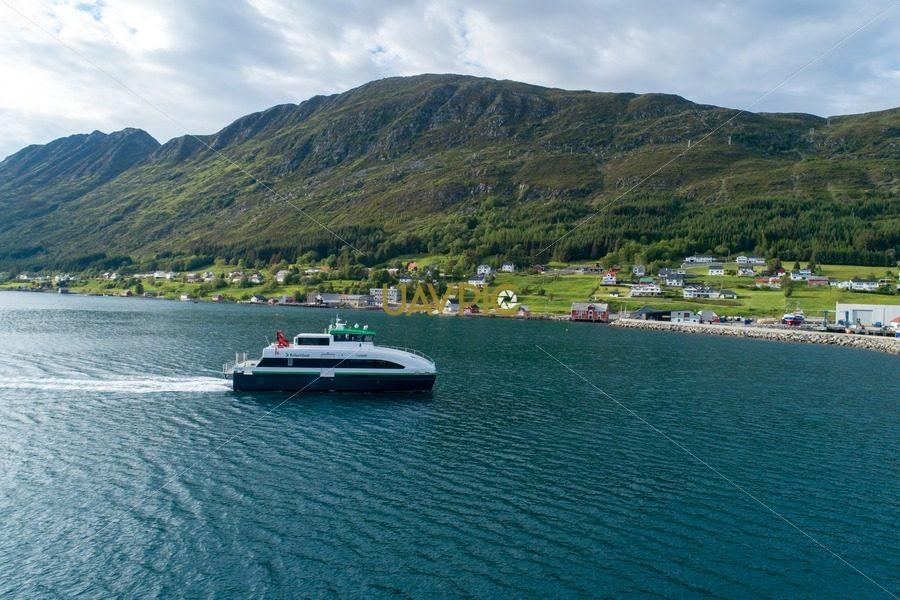Fjordøy-9.jpg - Uavpic