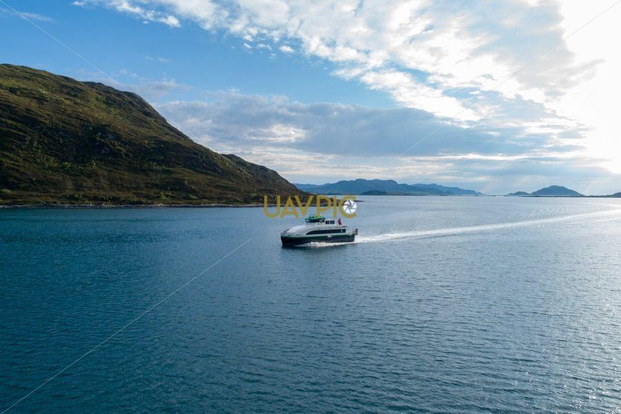 Fjordøy.jpg - Uavpic