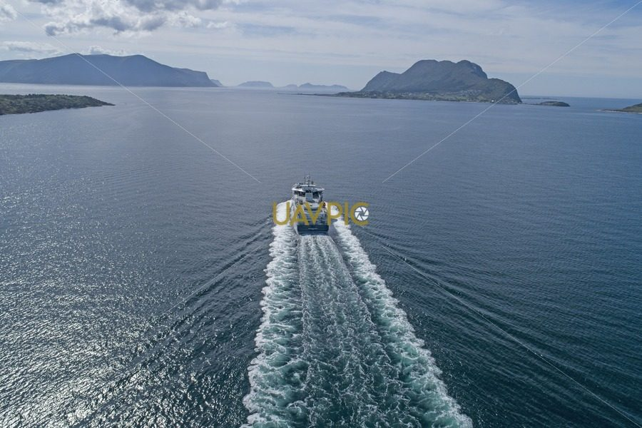 Norwegian Gannet 302.jpg - Uavpic
