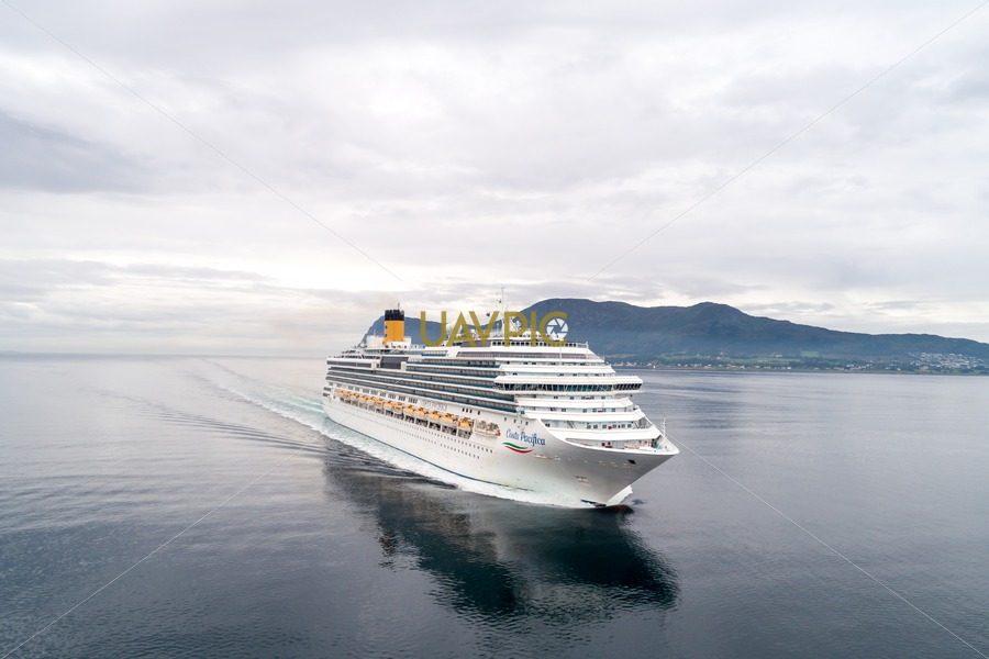 Costa Pacifica-6.jpg - Uavpic