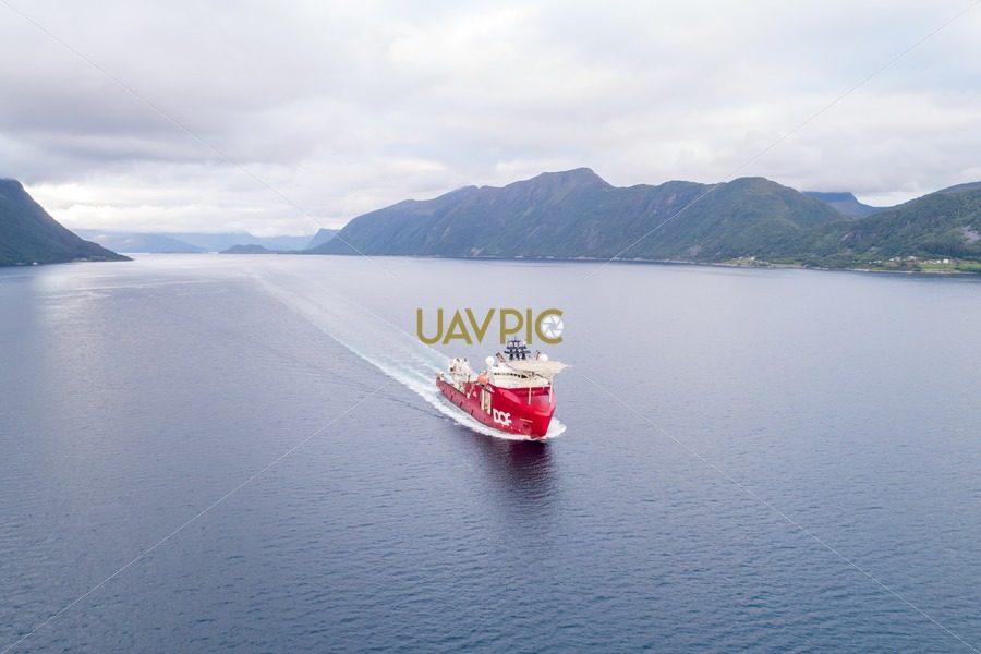 Skandi Skansen-5.jpg - Uavpic
