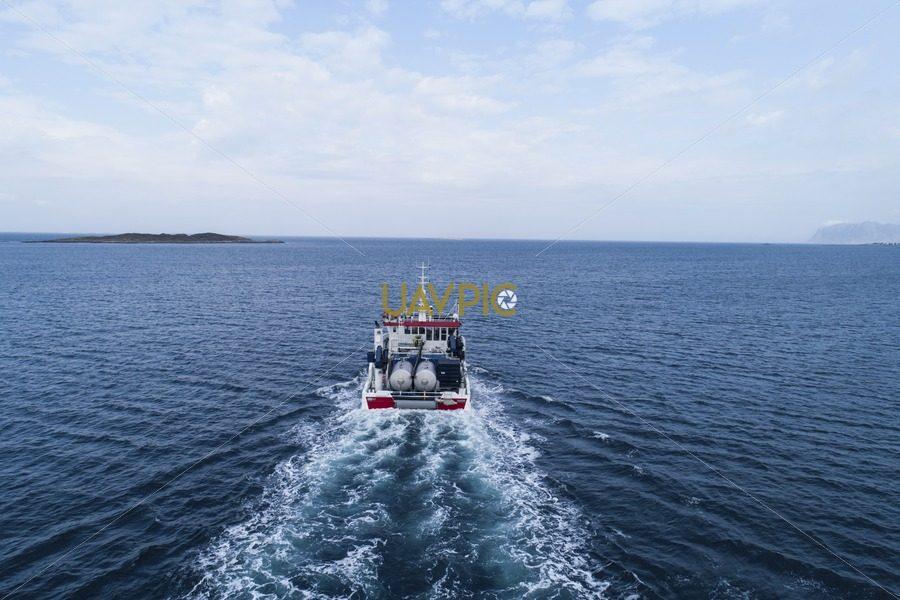Godfisken 243.jpg - Uavpic