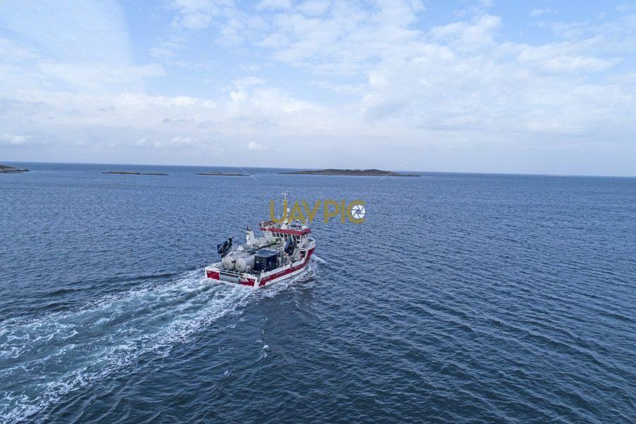 Godfisken HDR 242.jpg - Uavpic