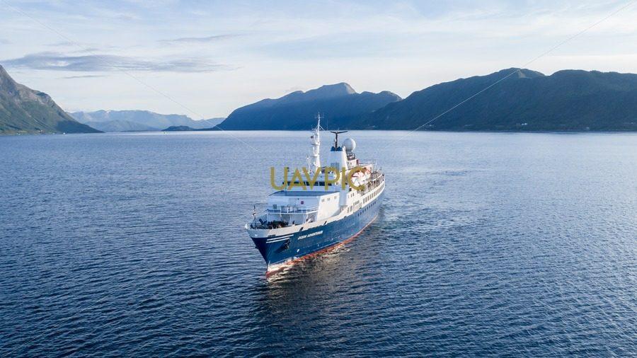 Ocean Adventurer-19.jpg - Uavpic