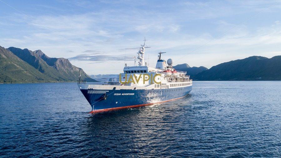 Ocean Adventurer-22.jpg - Uavpic