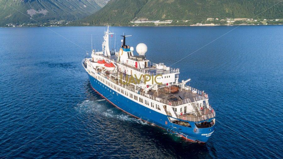 Ocean Adventurer-25.jpg - Uavpic