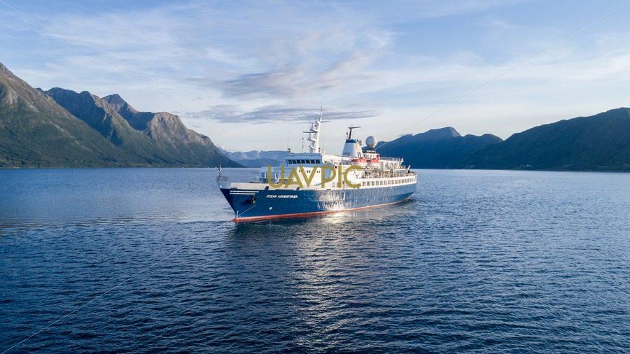 Ocean Adventurer-31.jpg - Uavpic