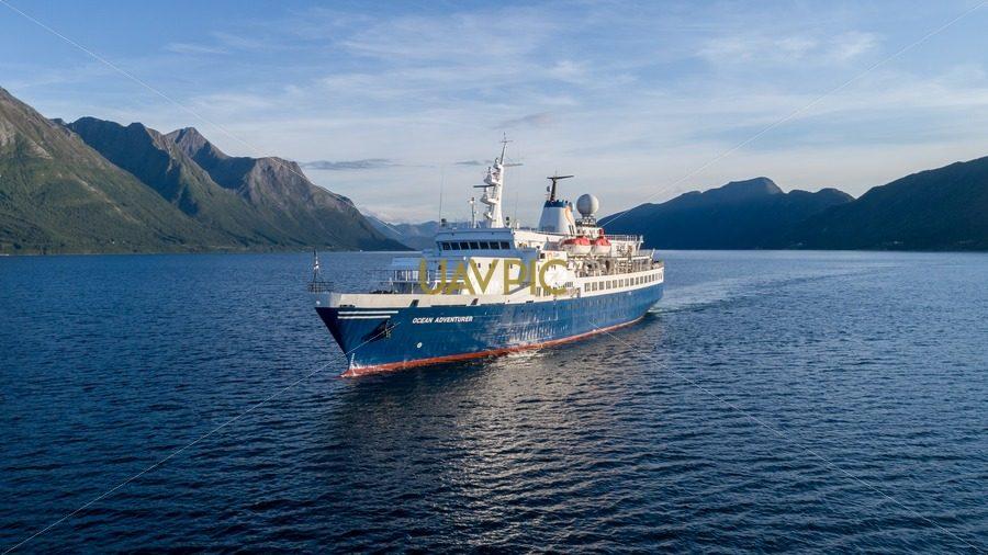 Ocean Adventurer-4.jpg - Uavpic