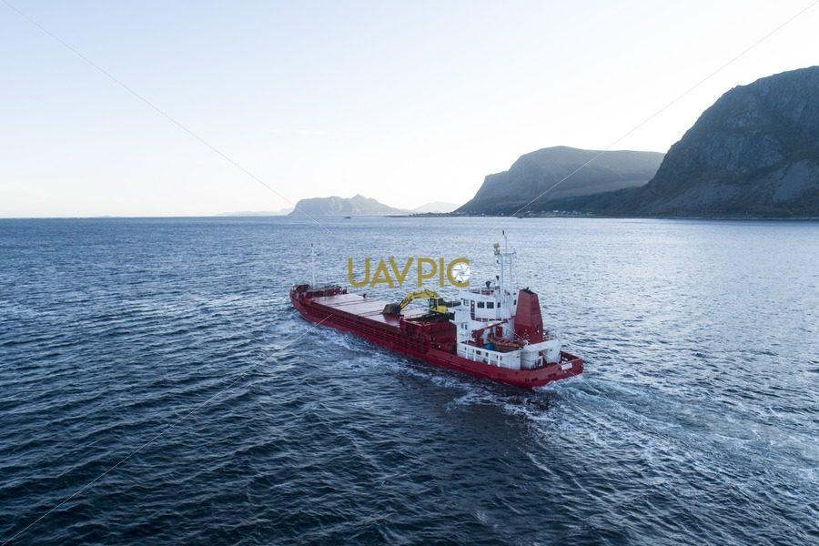 Dantic 636.jpg - Uavpic