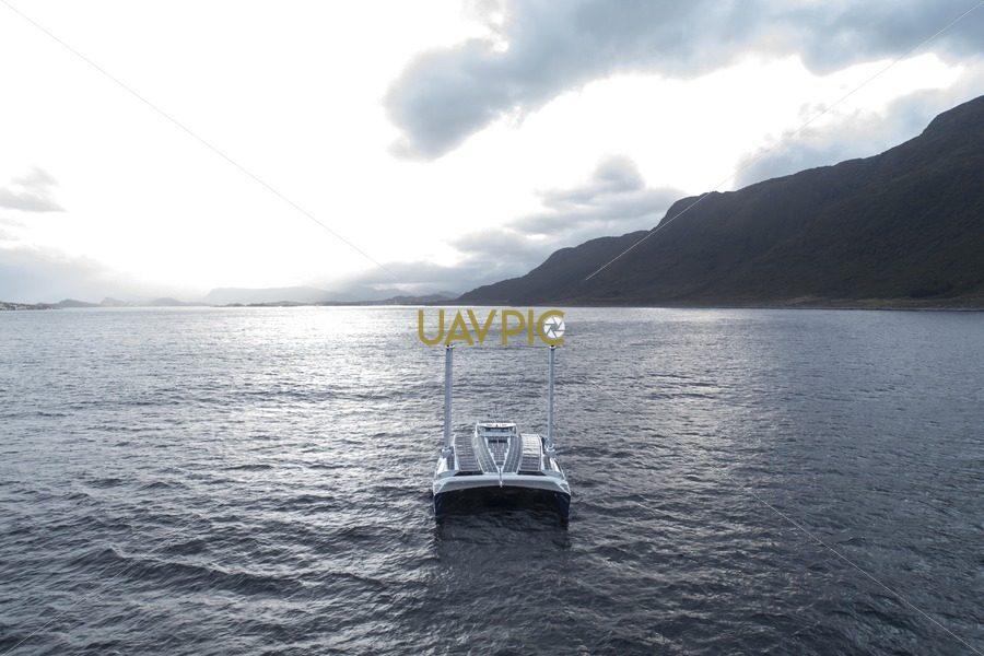 Energy Observer 228.jpg - Uavpic