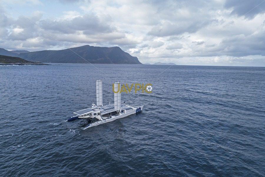 Energy Observer HDR 242.jpg - Uavpic