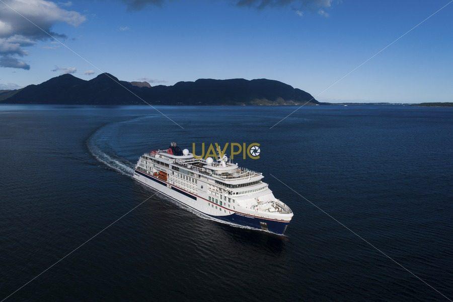 Hanseatic Inspiration 239 (1).jpg - Uavpic
