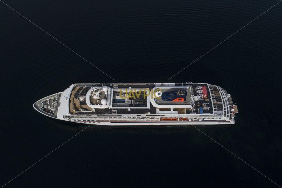 Hanseatic Inspiration 252.jpg - Uavpic