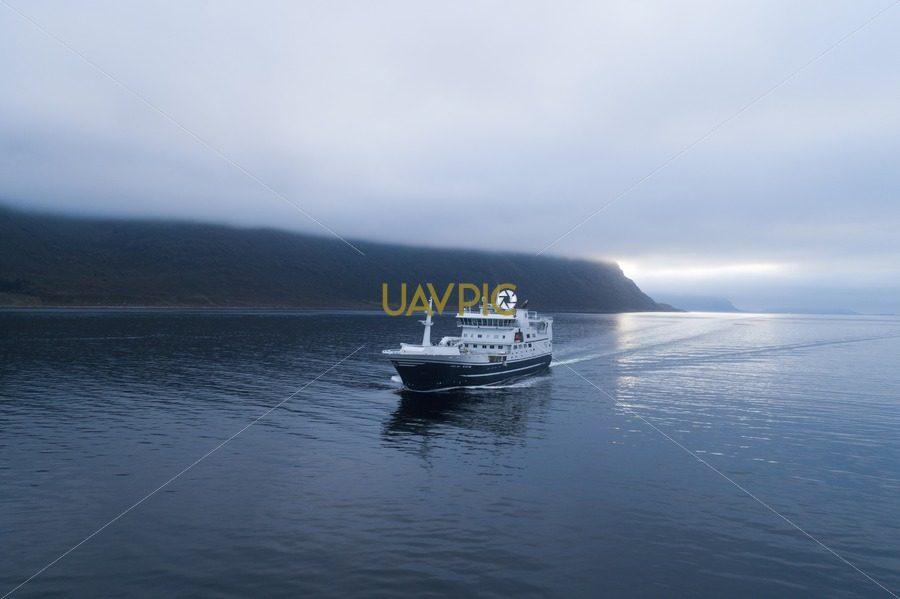 Kings Bay 206.jpg - Uavpic