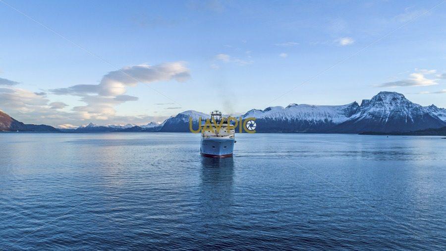 Maersk Maker 1.jpg - Uavpic