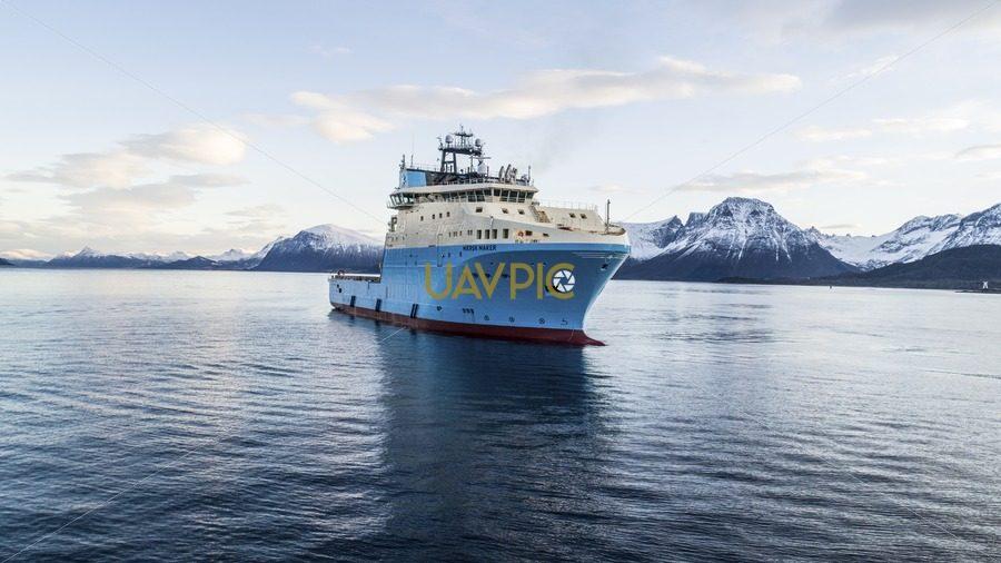 Maersk Maker 24.jpg - Uavpic