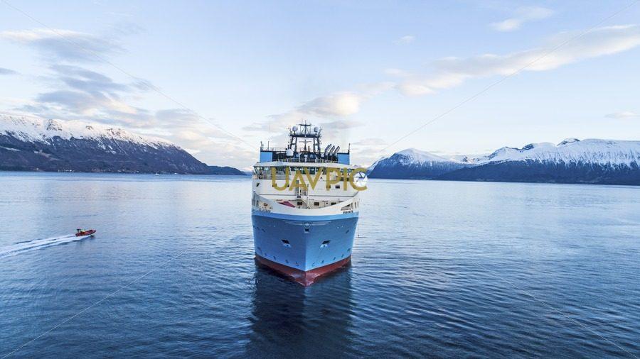 Maersk Maker 27.jpg - Uavpic