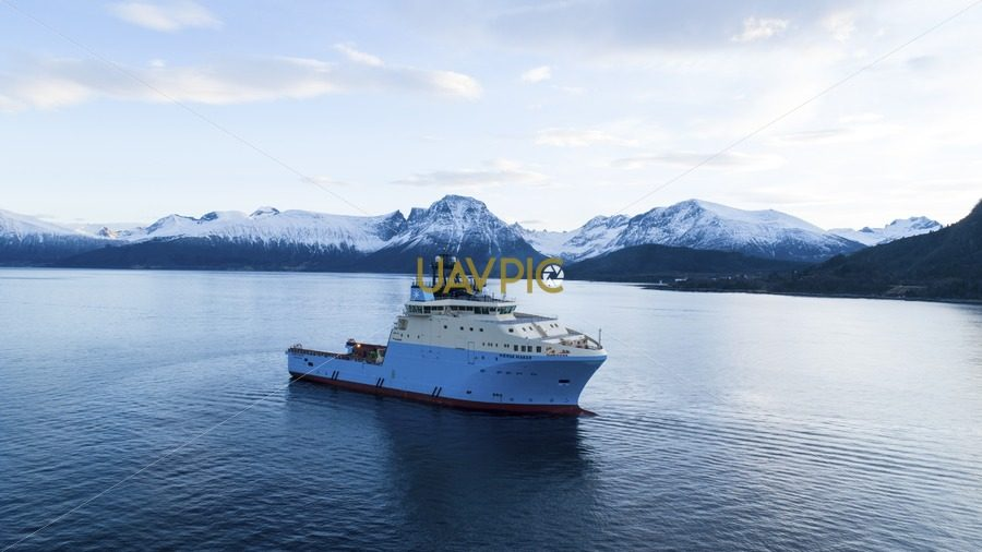 Maersk Maker 30.jpg - Uavpic