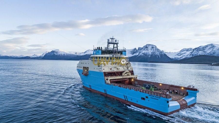 Maersk Maker 46.jpg - Uavpic