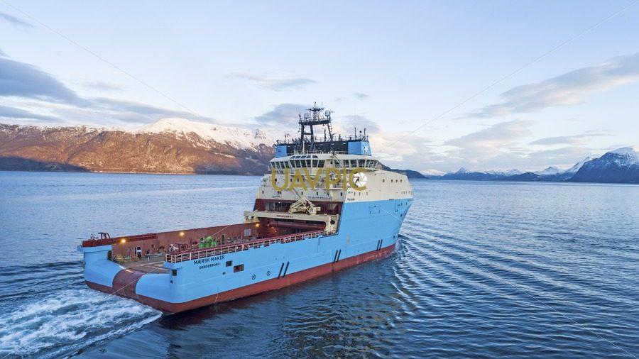 Maersk Maker 48.jpg - Uavpic