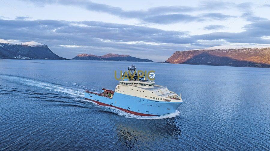 Maersk Maker 51.jpg - Uavpic