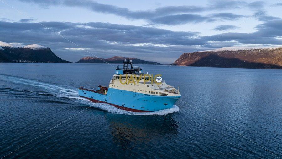 Maersk Maker 52.jpg - Uavpic
