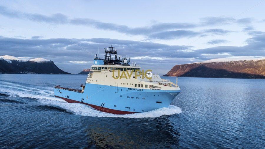 Maersk Maker 54.jpg - Uavpic
