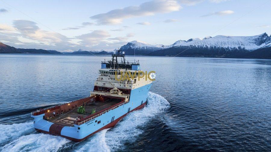 Maersk Maker 61.jpg - Uavpic